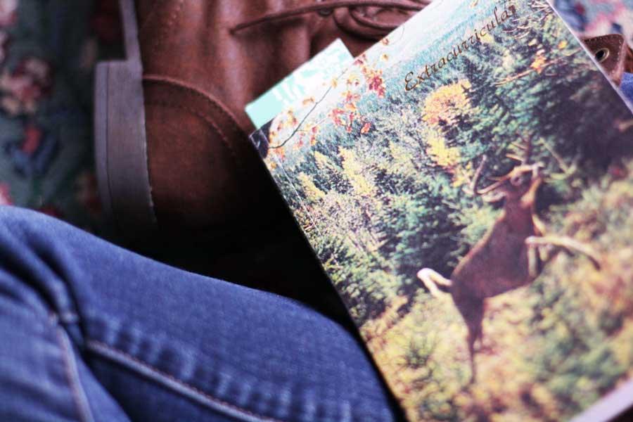 boots_deer_book
