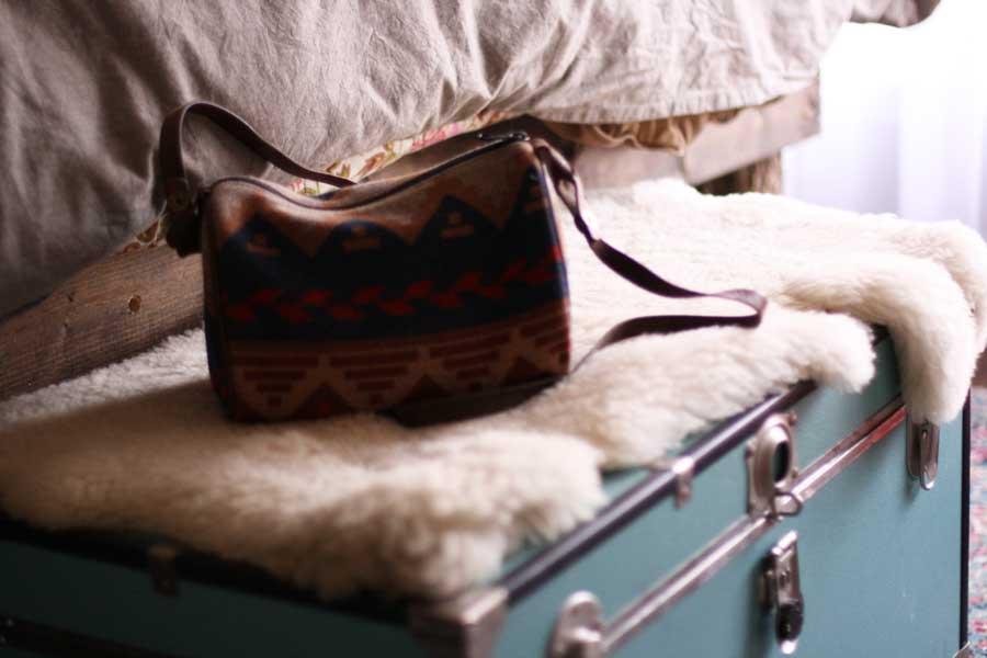 purse_trunk