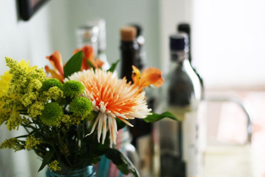 flowers_blurry