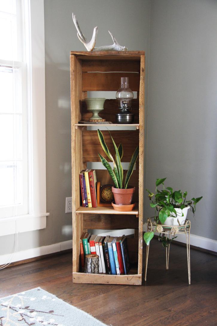 full_shelf