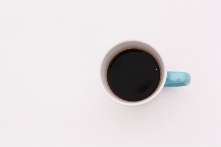 coffee_snow