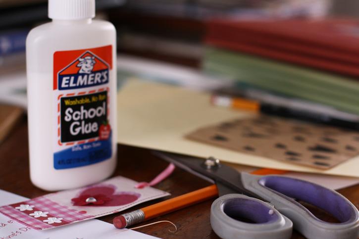 elmers_scissors