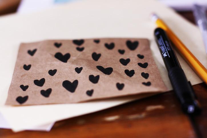 hearts_scrapbooking