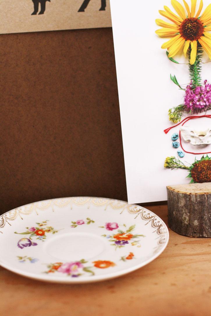 plate_postcard