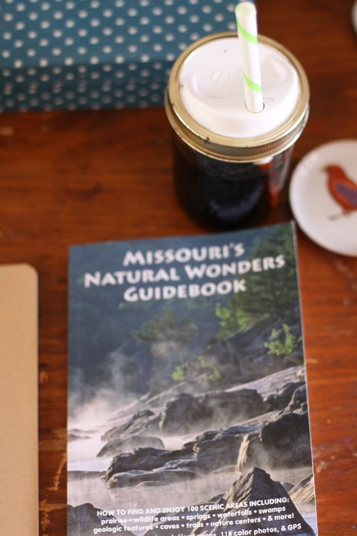 book_coffee