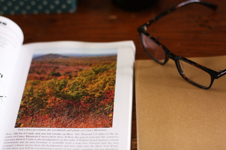 book_glasses