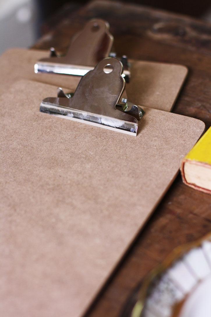 mini_clipboards