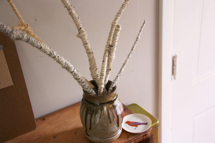 twigs_grey_vase