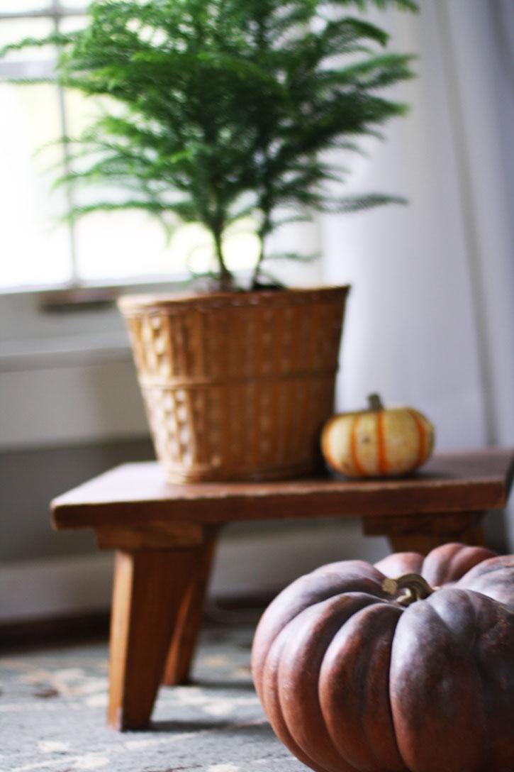 Happy Halloween! | redleafstyle.com