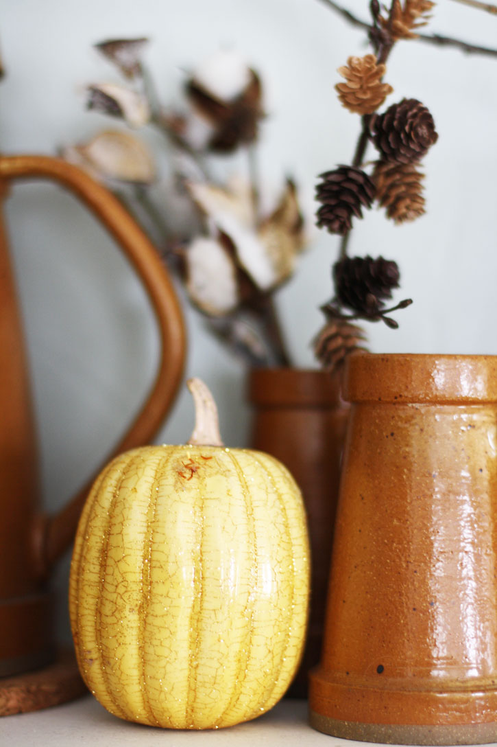 pumpkin_mug