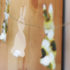 How to Make a Super Cute Bunny Garland
